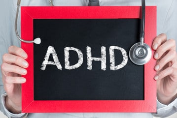 Treatment for ADD and ADHD at Birmingham chiropractor Quest for Health Chiropractic
