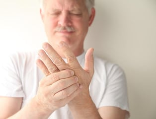 Treatment for numbness and tingling at Quest for Health Chiropractic